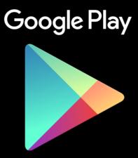 Google Play coupon codes