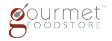 Gourmet Food Store coupon codes