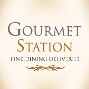 GourmetStation coupon codes