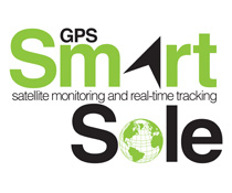 GPS Smart Sole coupon codes