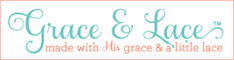 Grace and Lace coupon codes
