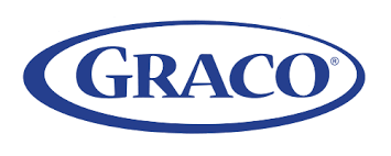 Graco coupon codes