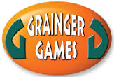 Grainger Games coupon codes