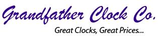 Grandfather Clock coupon codes