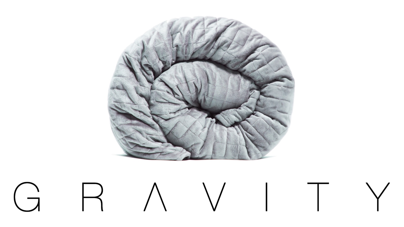 Gravity Blankets coupon codes