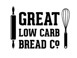 Great Low Carb Bread Co. coupon codes
