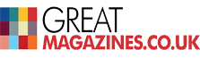 GreatMagazines coupon codes