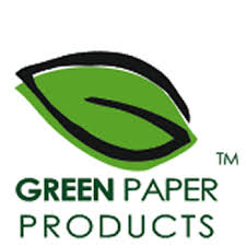 Green Paper Products coupon codes