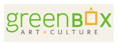 GreenBox coupon codes