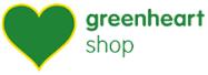 Greenheart Shop coupon codes