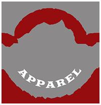 Griffon Apparel coupon codes