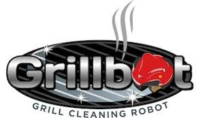Grillbot coupon codes