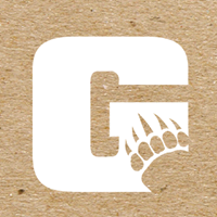 Grizzly Coolers coupon codes