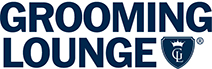 Grooming Lounge coupon codes