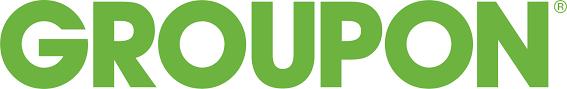Groupon coupon codes