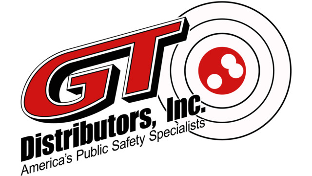 GT Distributors coupon codes