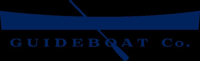 Guideboat coupon codes