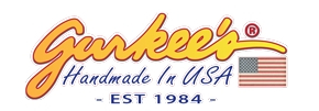 Gurkee's coupon codes