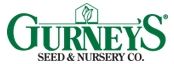 Gurneys coupon codes