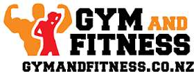 Gym and Fitness Australia coupon codes