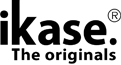 Ikase coupon codes