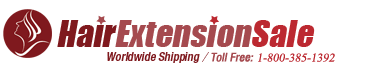 HairExtensionSale coupon codes