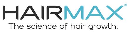 HairMax coupon codes
