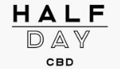 Half Day CBD coupon codes