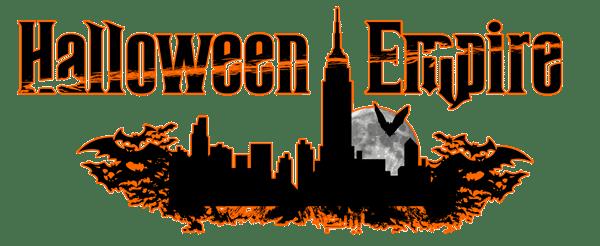 Halloween Empire coupon codes