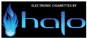 Halo Cigs coupon codes