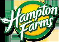 Hampton Farms coupon codes