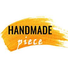 HandmadePiece coupon codes