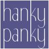 Hanky Panky coupon codes