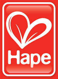 Hape Toys coupon codes