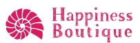 Happiness Boutique coupon codes
