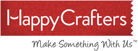 Happy Crafters coupon codes