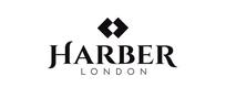 Harber London coupon codes