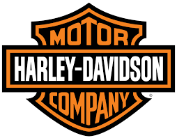 Harley Davidson coupon codes