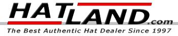 Hatland coupon codes