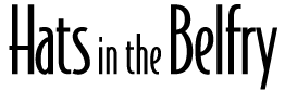 Hats in the Belfry coupon codes