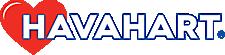 Havahart coupon codes