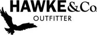 Hawke & Co coupon codes