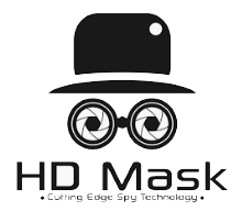 HD Mask coupon codes