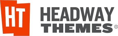 Head Way Themes coupon codes