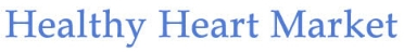 Healthy Heart Market coupon codes