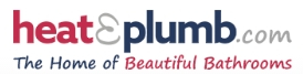 Heat and Plumb coupon codes