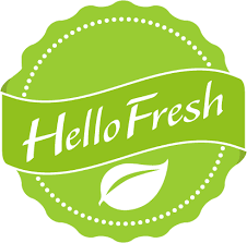 HelloFresh coupon codes