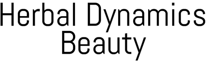 Herbal Dynamics coupon codes