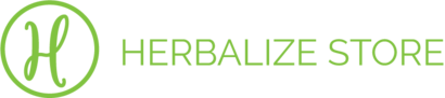 Herbalize Store coupon codes