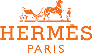 Hermes coupon codes